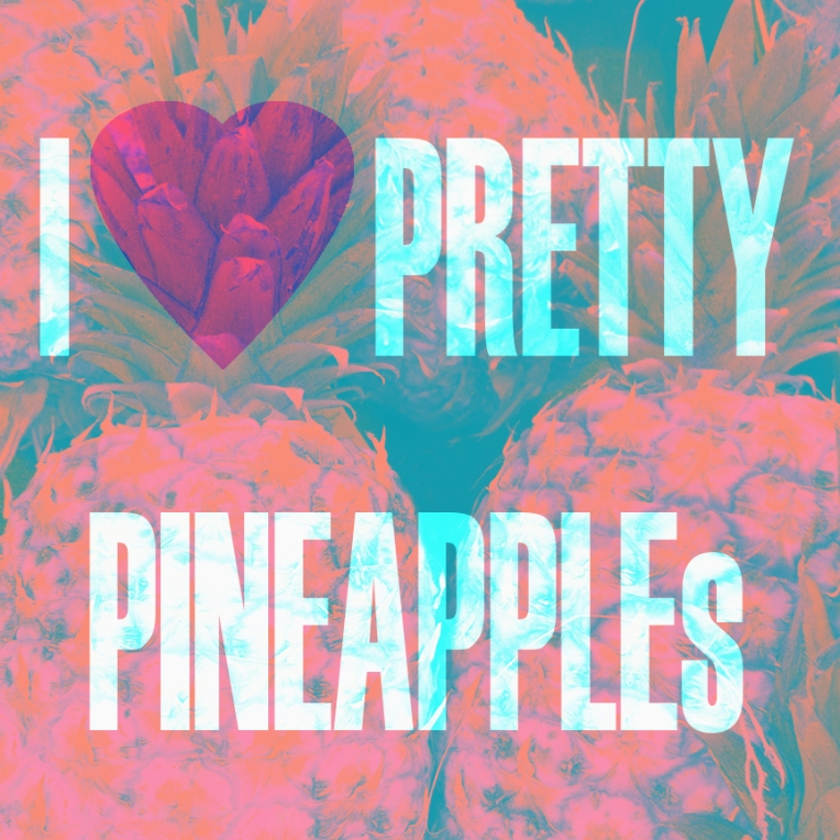 iheartpineapples