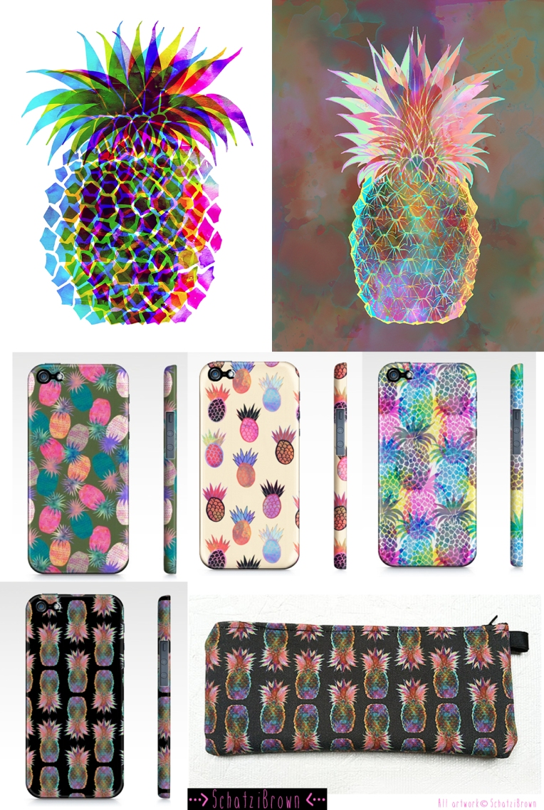 Pineappleproductpost